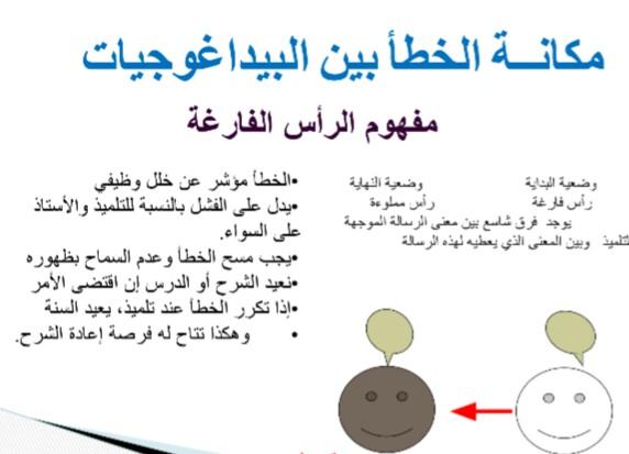 الصفحة الرئيسية مجموعة مدارس الحمري